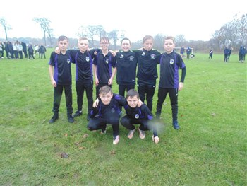Wearside Cross Country