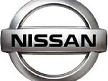 Nissan Apprenticeships
