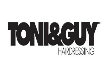 Toni & Guy Apprenticeship