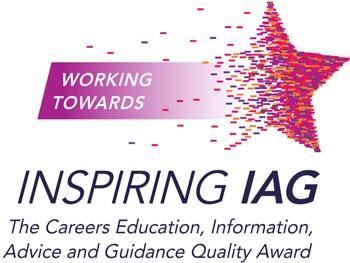 Inspiring IAG Quality Award