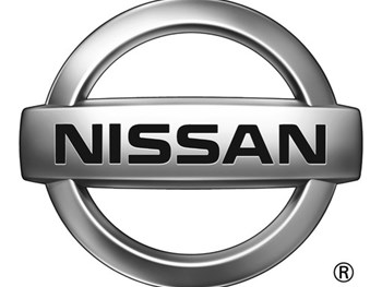 Apprenticeship Opportunities with Nissan