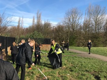 Hylton Castle Redevelopment Project – Active Geography