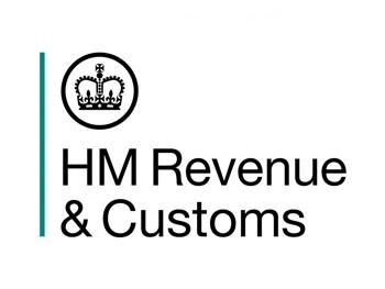 HMRC Customer Service Consultant – Apprenticeship vacancies