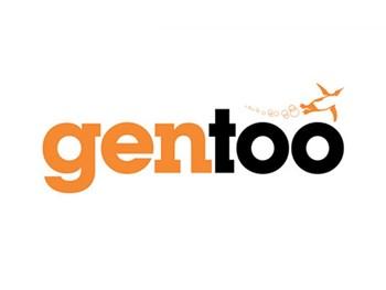 Latest Apprenticeship Opportunities - Gentoo