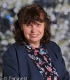 Mrs D Ferguson