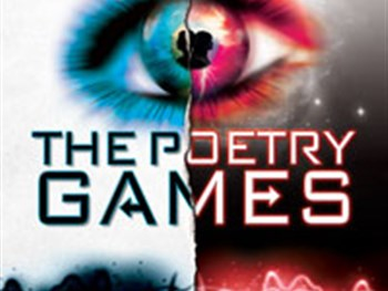 The Poetry Games