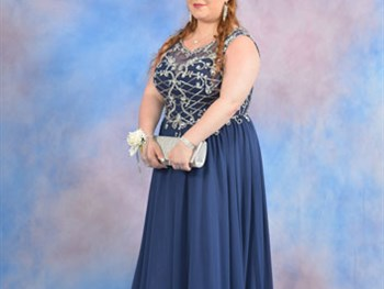 Year 11 Prom 2018