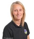 Mrs J Hixon