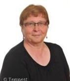 Mrs J Mearns
