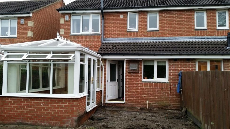 best bungalow conversions top 28 2 storey garage conversion 2 storey garage & Home Design Ideas   Page Of 42